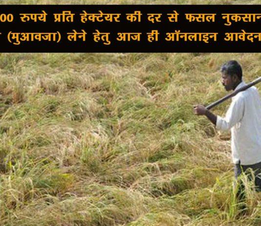 dbt agriculture.bihar.gov.in registration