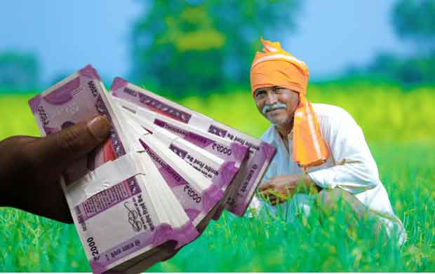 co-operative short-term crop loan payment last date extended