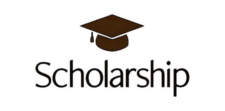 WBMDFC scholarships