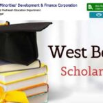 WBMDFC Scholarship 2021 Application Form, Eligibility, Merit List of west bengal minorities development and finance corporation